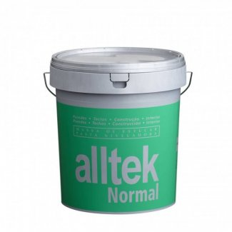 ALLTEK NORMAL