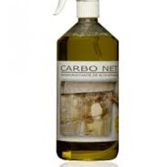 CARBO NET SPRAY